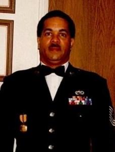 Paul Julius  Roseboro