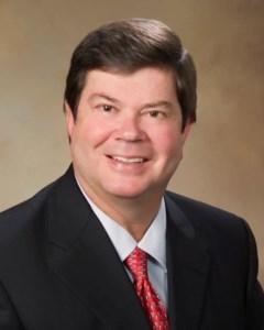 Preston H  Gough Jr.