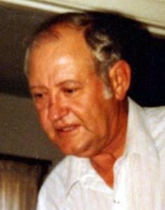Billy Carroll  Schmalriede