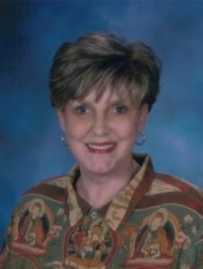 Margie Coker  Gilmer