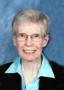 Loretta N.  Hipp