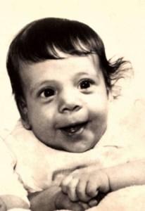 Beverly A.  Gucciardo