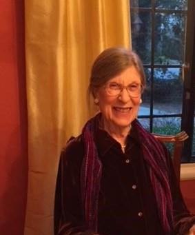 Claire E.  Sternecker