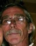 Richard John  STEUERNOL
