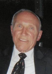 Marvin E.  Oliver