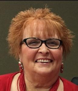 Kelly Elizabeth  Burk