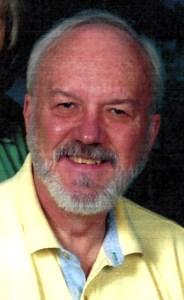 Michael Dennis  Wyatt