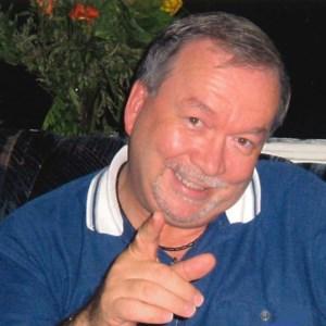 René  Charbonneau