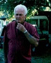 Herman Oldham