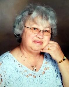 Rose M.  Thiele