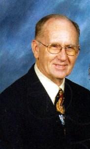 John Daniel  Hopson