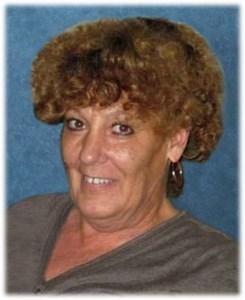 Ann Marie  Kleist