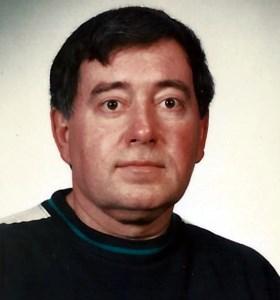 Gerald L.  Evarts