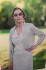 Joan Slater