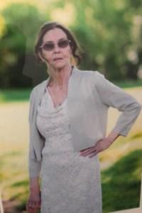Joan Kathleen  Slater