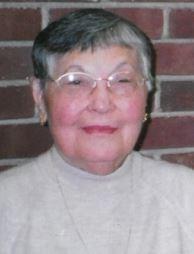Josephine D.  Vignone