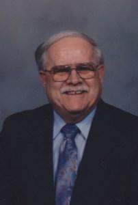 Edwin R.  Dudek