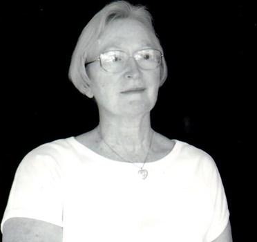 Patricia Schweikert