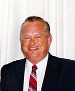 Michael Eldredge