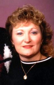 Paula Sue  Ragsdale