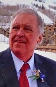 John Anthony  Burger
