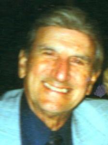 Nicholas J  Gazzillo