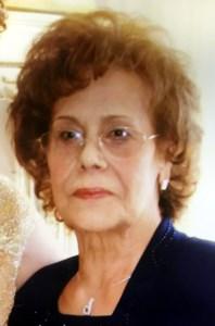 Rosaria  Pellegrino