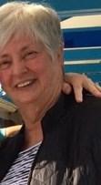 Glenda Whitt