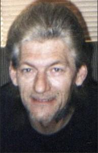 Dennis Gene  Fine