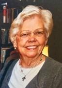 Beverly Braun  Silver