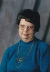 Lavonde Mildred  Melnyk
