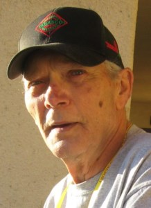 Howard L.  Swaim