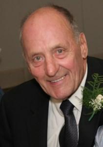 Edward F.  Deren