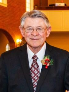Larry  Beddingfield