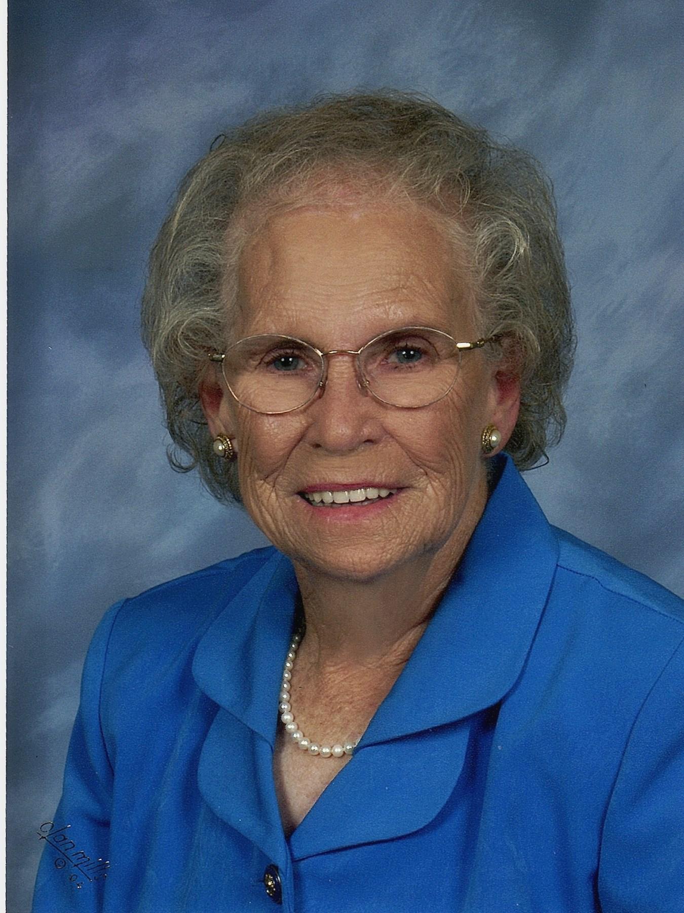Mary magdalene hastings obituary longview tx izmirmasajfo