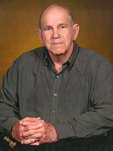 Gerald Paul  Comeaux