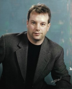 Michael William  Pakkala