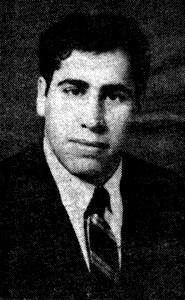Jeffrey J.  Fierra M.D.