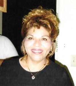 Connie  Quintanilla