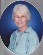 Dolores Parish