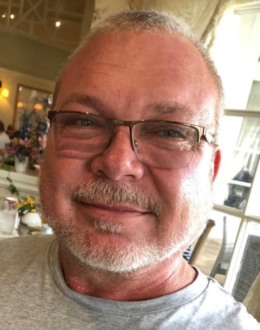 George Engstrom Obituary - Seattle, WA