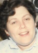 Frances Stearns