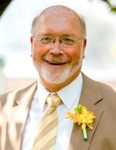 Kenneth Dee  Edmunds