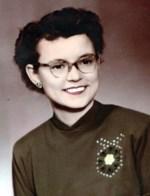 Donna Pigotti
