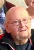 John J.  Sheehan