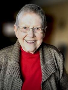 Dorothy H  Scott