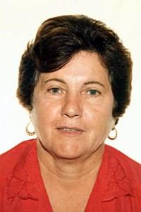 Carmela  LoPresti