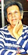 Grace Solorio