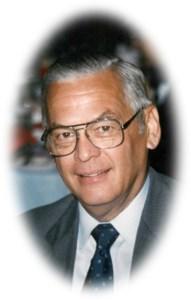 Glenn Charles  Uding