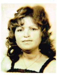 Maria Gerarda  Guzman De Flores